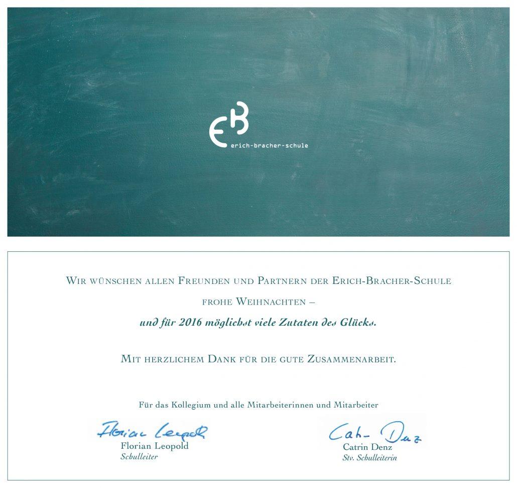 Erich-Bracher-Schule Kornwestheim-Pattonville - blank:grafik
