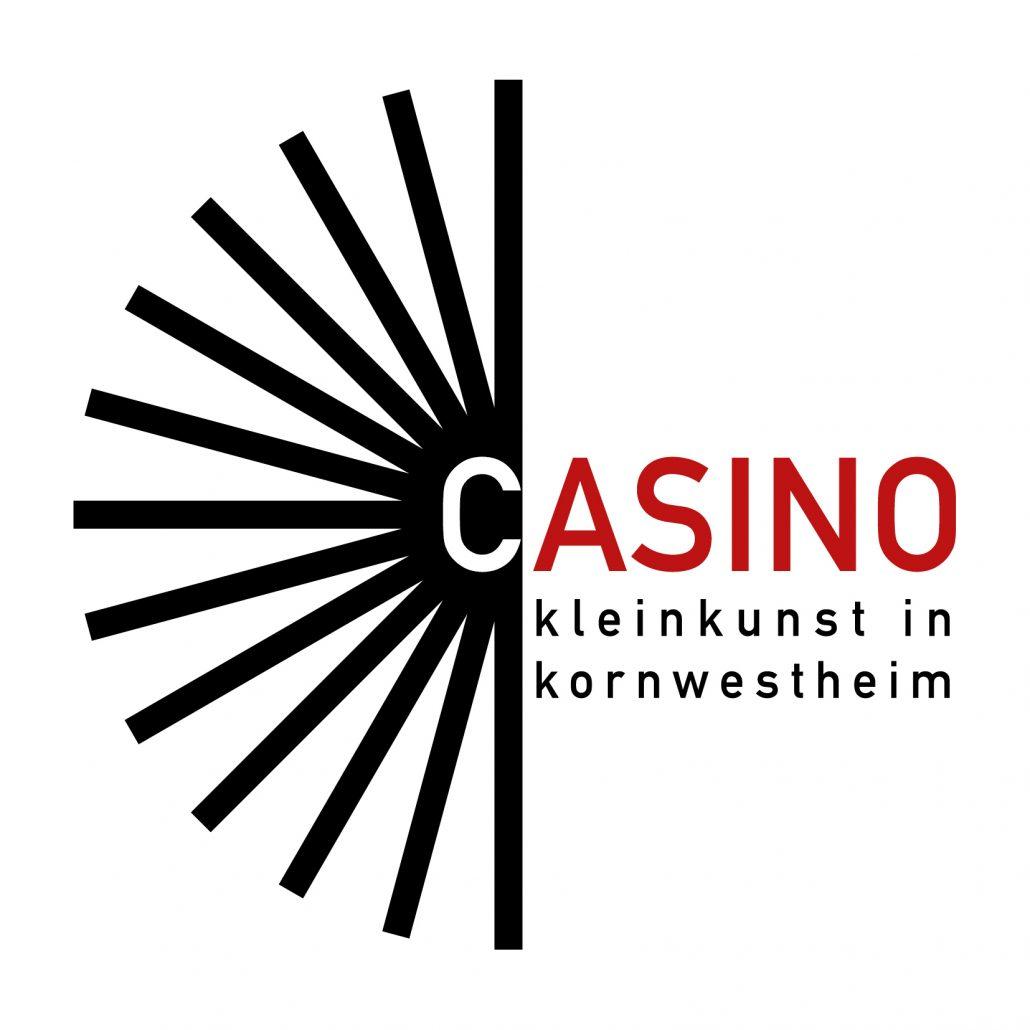 Kleinkunstbuhne Casino Kornwestheim
