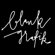 blank:grafik