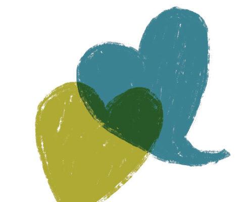 Logo Trauredner
